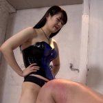 M男ジャンル(ペニバンファック、金蹴り、聖水ぶっかけ、足コキプレイ、淫語責め、アナル拡張、SM)の新作エロAV動画作品まとめ